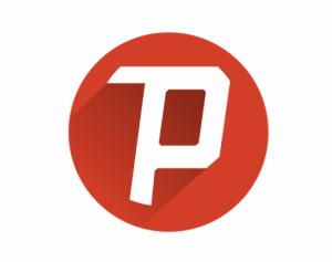 Internet gratis Android todos los países con Psiphon pro 2018 ilimitado